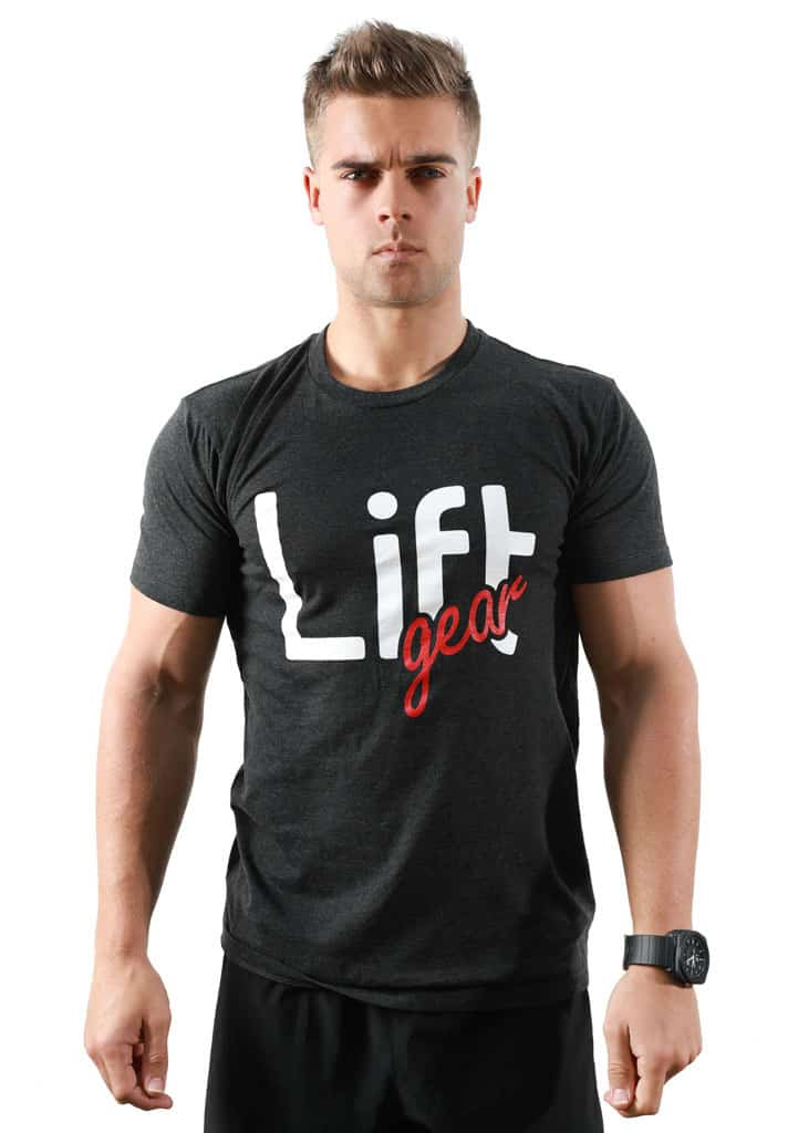 mens bodybuilding t shirts