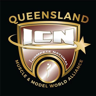 ICN Queensland sponsor