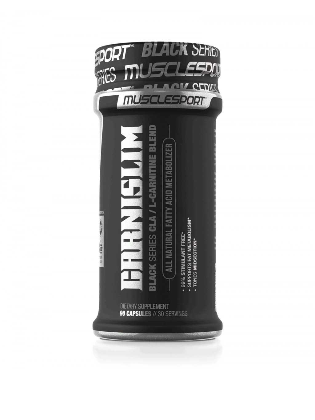 musclesport carnislim supplement