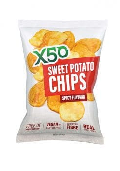 X50-SweetPotato-Chip-Spicy-40g-web_preview