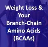 BCAA Supplements for Weight Loss – What You Must Know