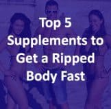 supplements get ripped