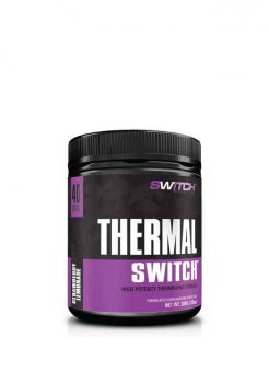 Switch Nutrition Thermal Switch