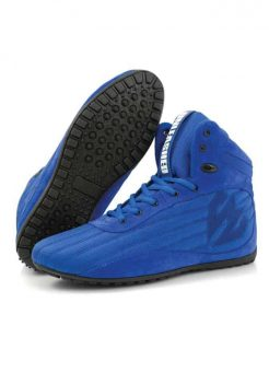 gym shoes for men ultralifts