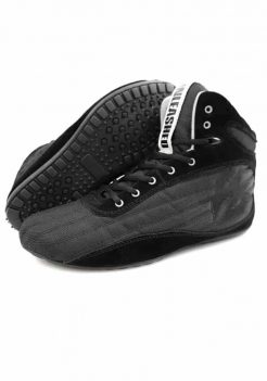 lifting shoes for men ultralifts