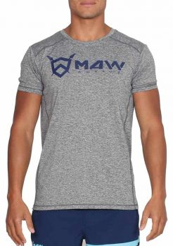maw active tee shirt