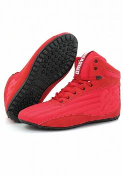 weightlifting shoes for men ultralifts