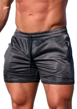 adonis shorts gum metal gym shorts