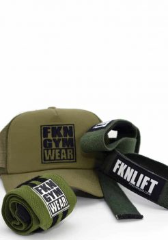 cap-wraps-and-straps-fkn-gym-wear