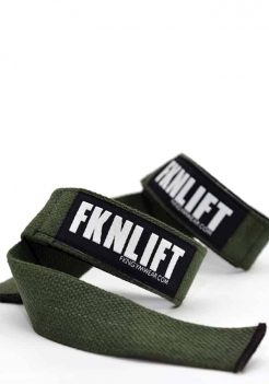 fkn-gym-wear-figure-6-lifting-straps-khakir