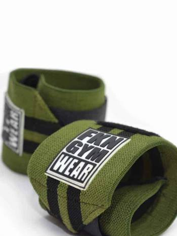 fkn wrist wraps lifting straps