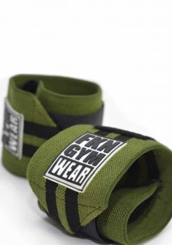 wrist-wraps-new-fkn-gym-wear