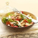 18 healthy dinner recipes macro count nutritious-015