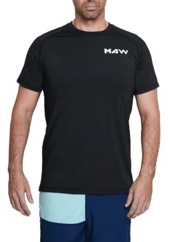 stealth tee shirt maw active