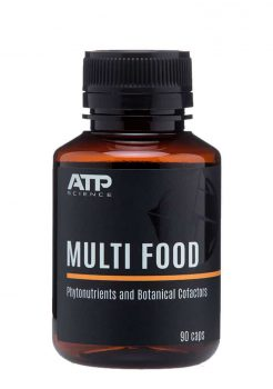 atp science multi food multi vitamin