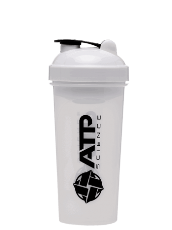ATP Science Shaker Bottle