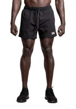 Adonis Training Shorts Combat