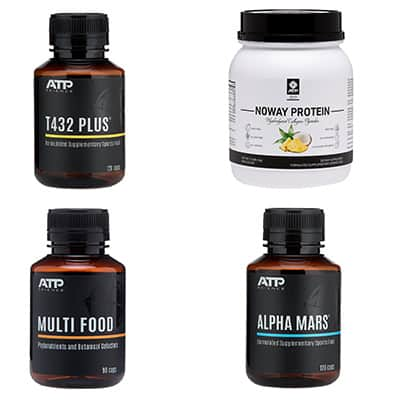atp science supplements online australia