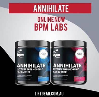 bpm labs supplements online australia
