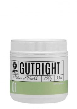 gutright by atp science gut health