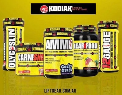 fat burner for women supplement kodiak
